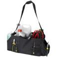 Organizer bagażnika 104122