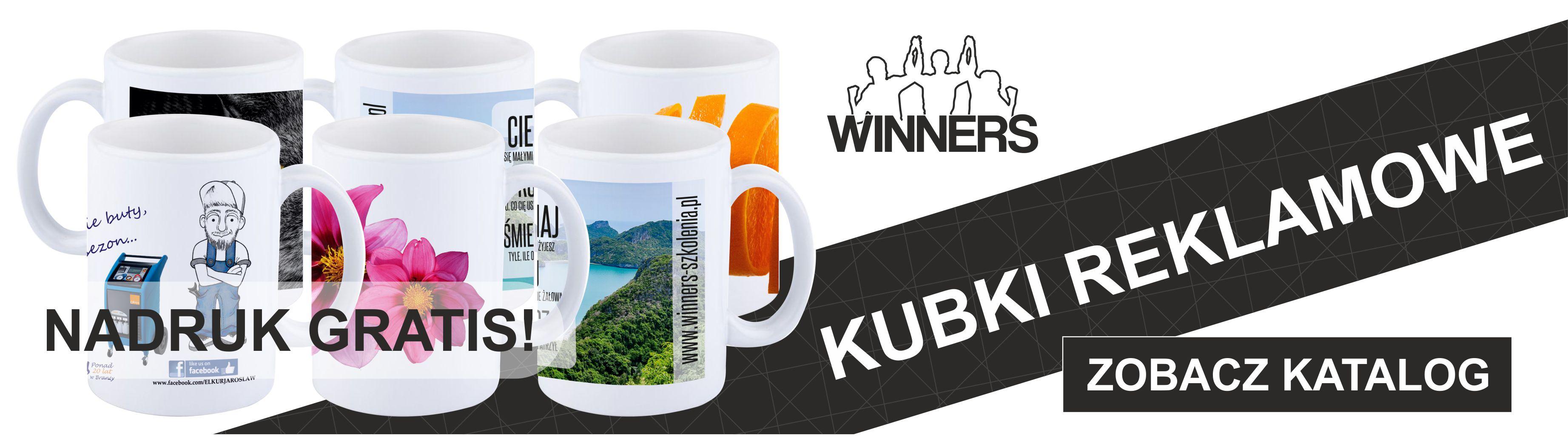 baner strona winners_kubki