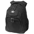 Plecak na laptop 17″ Excelsior 120231