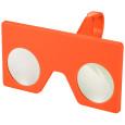 Mini okulary wirtualnej rzeczywistości z klipem 134221