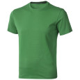 Nanaimo T-shirt, Fern Green,XL 38011