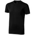 T-shirt Nanaimo 38011