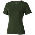 T-shirt damski Nanaimo 38012