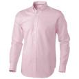 Vaillant shirt, Pink, L 38162