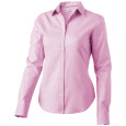 Vaillant ladies shirt, Pink, L 38163