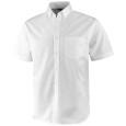 Koszula z krótkim rękawem Sirling 38170