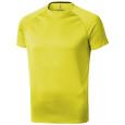 Niagara CF Tee,Neon Yellow,XXL 39010