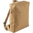 Plecak  (V0558-16)