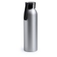 Butelka sportowa 650 ml  (V0692-03)