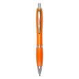 Długopis  (V1274-07)
