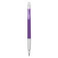 Długopis  (V1521-13)