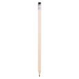 Ołówek  (V1695-03)