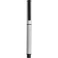 Pióro kulkowe  (V1797-32)