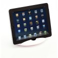 Głośnik 2W, stojak na tablet  (V3236-03)