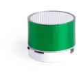 Głośnik bezprzewodowy 3W, radio  (V3852-06)