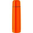 Termos 500 ml  (V4962-07)