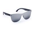 Okulary przeciwsłoneczne  (V7360-03)