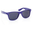 Okulary przeciwsłoneczne  (V7678/A-04)