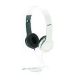 Uniwersalne słuchawki  (P326.903)