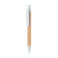 Długopis ekologiczny  (P610.985)