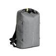 Bobby Urban Lite plecak chroniący przed kieszonkowcami  (P705.502)