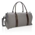 Weekendowa torba sportowa, podróżna  (P707.052)