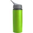 Butelka sportowa 750 ml  (V0650-09)