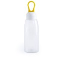 Butelka sportowa 480 ml  (V0690-08)