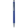Długopis  (V1916-04)