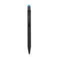 Długopis, touch pen  (V1932-23)