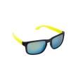 Okulary przeciwsłoneczne  (V7326-08)