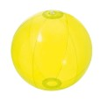 Piłka plażowa  (V8675-08)