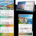 oferta Kalendarze Winners